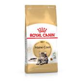 Сухой корм для котов Royal Canin Maine Coon Adult