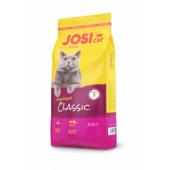 Сухой корм для кошек JosiCat Sterilised Classic